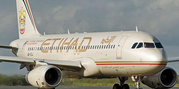 Etihad launches flights to dar - Etihad airways office in abu dhabi ...