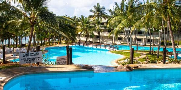 Prideinn Acquires Flamingo Beach Resort